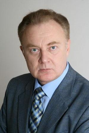 Александр Базоев