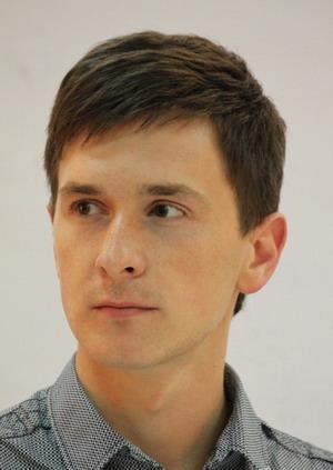 Ярослав Лозовский