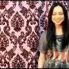 На вопросы поклонников отвечает актриса Настасья Самбурская